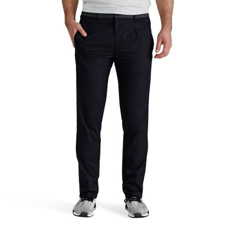 pantalon-tensel-azul-marino-36