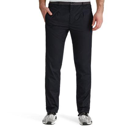 pantalon-tensel-negro-36