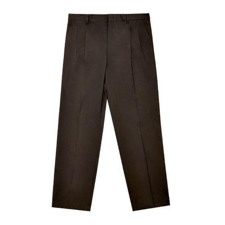 pantalon-royal-marron-oscuro-36