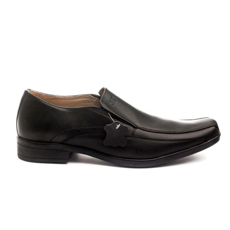 zapato-juan-negro-38