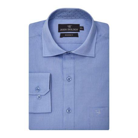 camisa-guido-celeste-16½