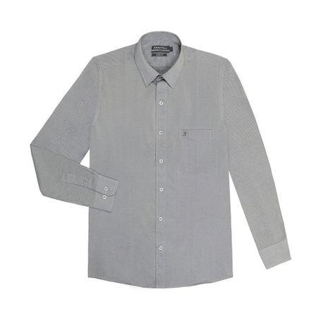 camisa-cosomo-plomo-15½