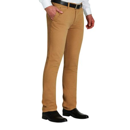 pantalon-drill-soft-john-camello-34