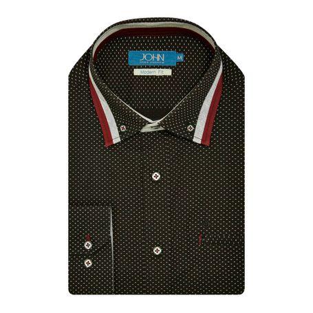 camisa-ryan-negro-m