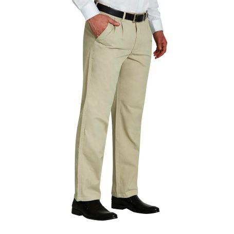 pantalon-ranulf-khaki-30