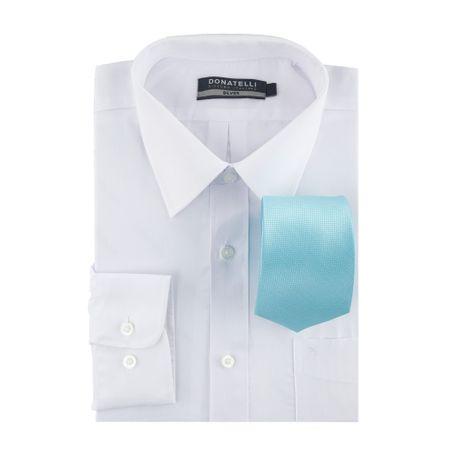 pack-cm-alejandro---corbata-blanco-mod-2-blanco-14½