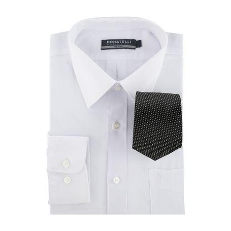 pack-cm-alejandro---corbata-blanco-mod-1--blanco-14