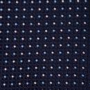 corbata-mf-8cm-azul-mod-48-azul-01
