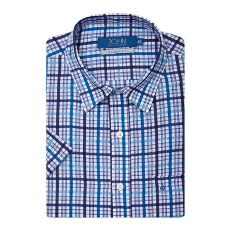 camisa-alexander-azulino-l