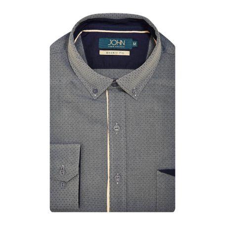 camisa-rodrigo-celeste-xl