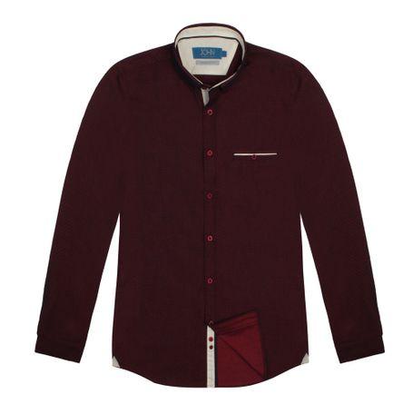 camisa-borgia-rojo-m