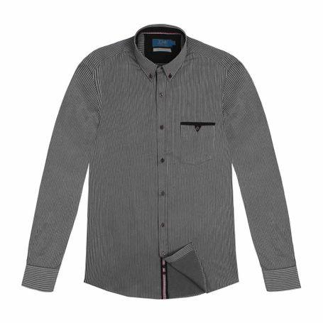 camisa-mersh-negro-m