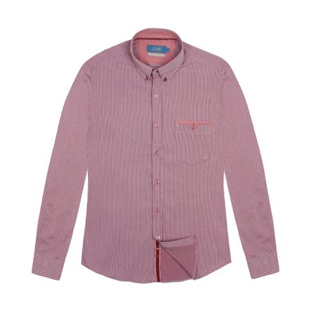camisa-mersh-vino-m