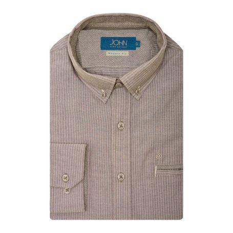 camisa-cml-fergy-plomo-xl