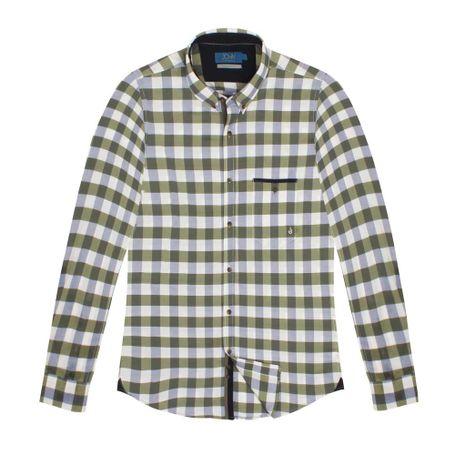 camisa-weng-verde-m