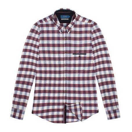 camisa-weng-vino-m