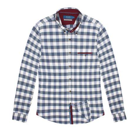 camisa-weng-acero-xl