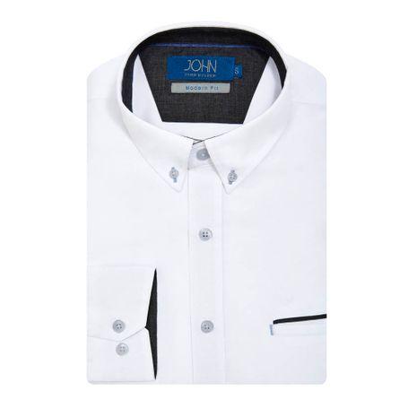 camisa-calisto-blanco-l