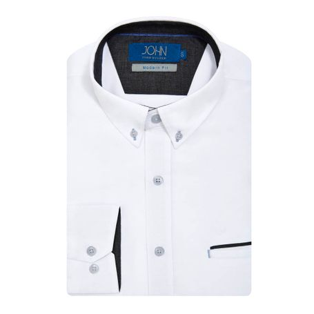 camisa-calisto-blanco-xl