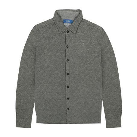 camisa-dutti-gris-l