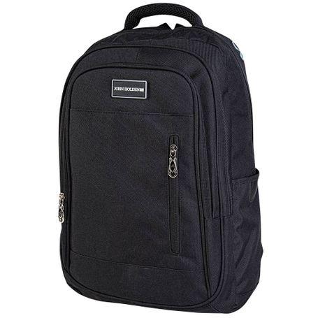 porta-laptop-paolo-negro-std