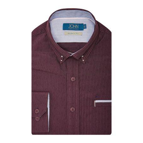 camisa-fergy-morado-m