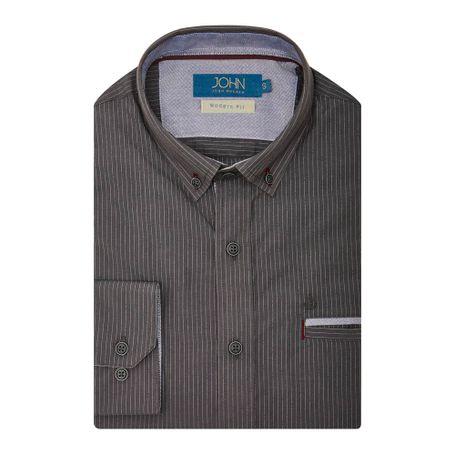 camisa-fergy-azul-marino-s