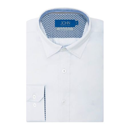 camisa-ml-rudy-blanco-m