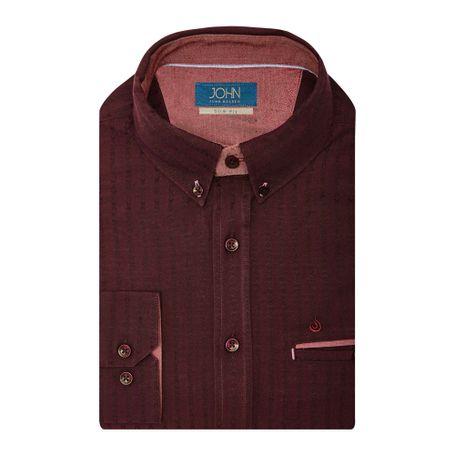 camisa-percy2-morado-xl