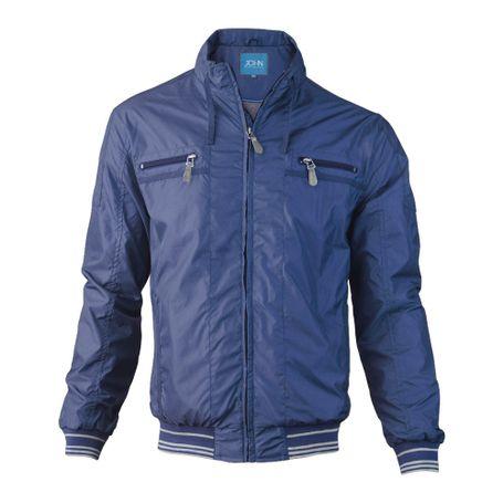 casaca-frodo-azul-marino-s