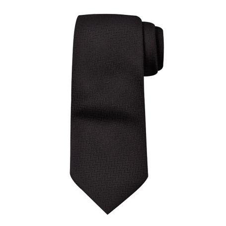 corbata-mf-8cm-negro-mod-5-negro-01