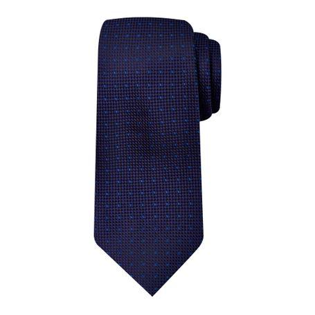 corbata-mf-8cm-azul-mod-55-azul-01