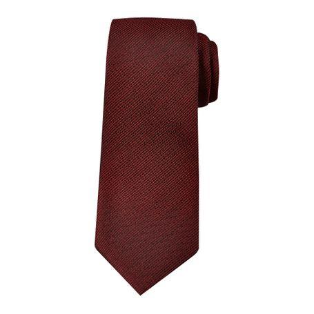 corbata-mf-8cm-rojo-mod-35-rojo-vino-01