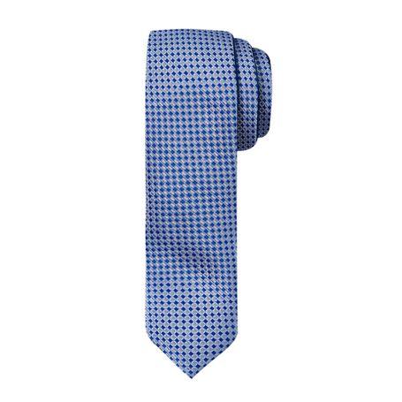corbata-mf-rev-celeste-mod-16-celeste-01