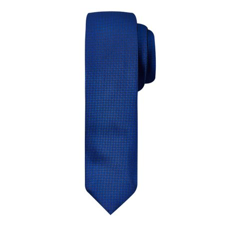 corbata-mf-rev-azul-mod-8-azul-01