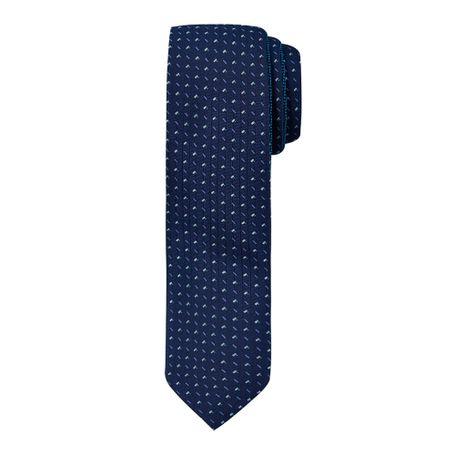 corbata-mf-rev-azul-mod-7-azul-std