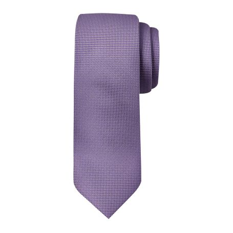 corbata-mf-6cm-lila-mod-21-lila-01