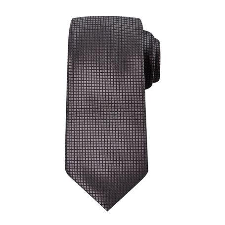 corbata-mf-8cm-gris-mod-64-gris-01