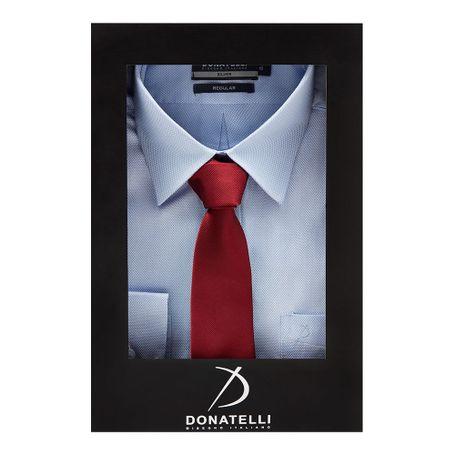 pack-camisa-ml---corbata-d--17-celeste-16½