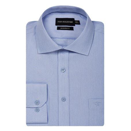 camisa-alino-celeste-15½