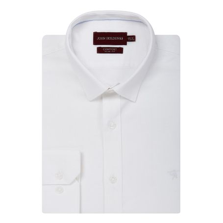 camisa-nico-blanco-17½