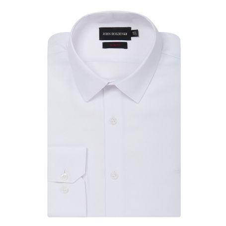 camisa-leder-blanco-16½