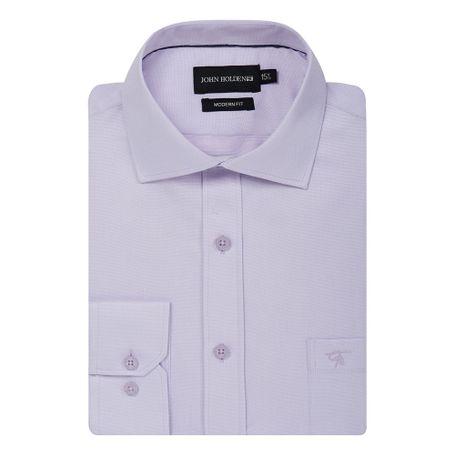 camisa-padili-lila-15½