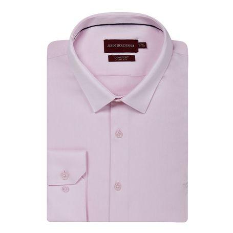 camisa-wiler-rosado-15½