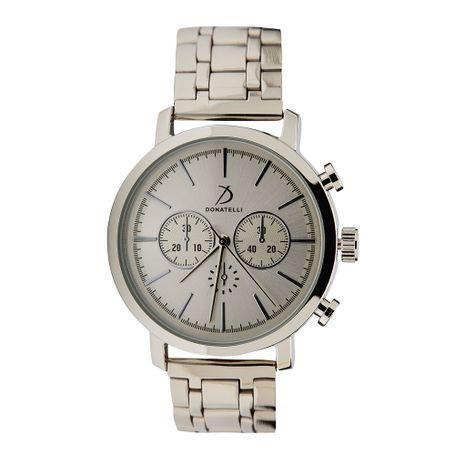 reloj-metal---403-plata-std