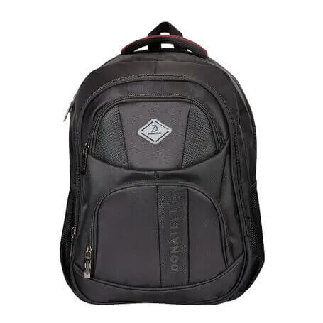 mochila-laptop-21-black-01