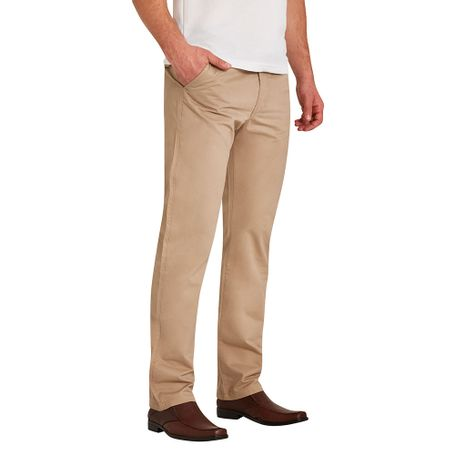 pantalon-spencer-beige-38