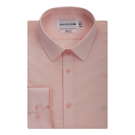 camisa-ml-bruno-rosado-18