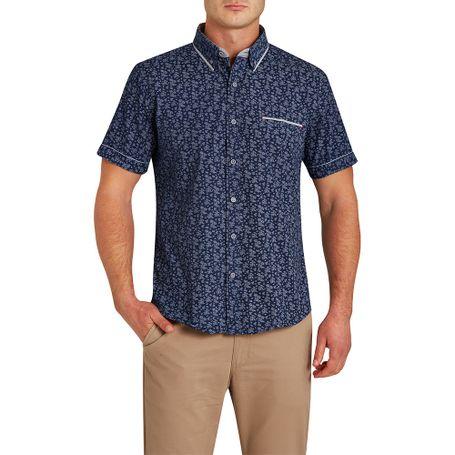 camisa-ing-mc-paler-azul-m