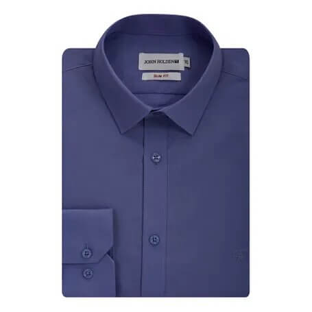 camisa-ml-bruno-azul-16½